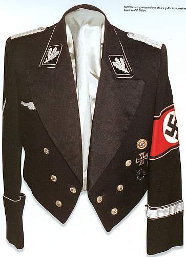 Click image for larger version.  Name:Ribbentrop.jpg Views:46 Size:38.5 KB ID:496416