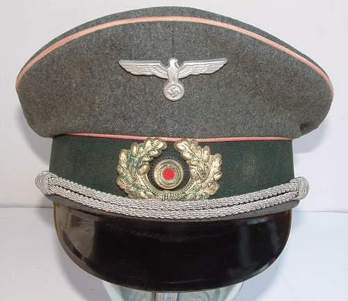 Click image for larger version.  Name:panzer visor (1).JPG Views:49 Size:195.1 KB ID:49701