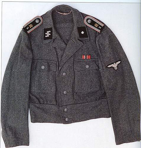 Click image for larger version.  Name:M44FieldBlouse.jpg Views:208 Size:62.7 KB ID:498354