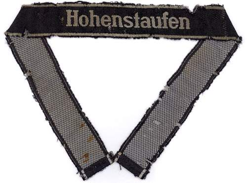 Click image for larger version.  Name:Hohenstaufen CT F.jpg Views:1418 Size:74.3 KB ID:4983
