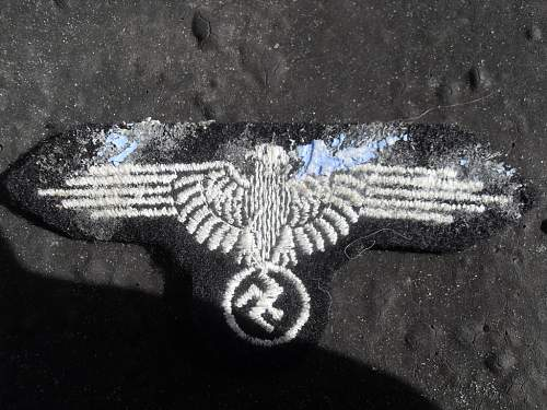 Click image for larger version.  Name:ss eagle 002.jpg Views:39 Size:270.4 KB ID:499350