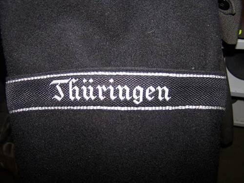 Click image for larger version.  Name:314367d1330622976-thueringen-i-stuba-4-hundertschaft-overcoat-100_2803_800x600.jpg Views:13 Size:79.9 KB ID:501825