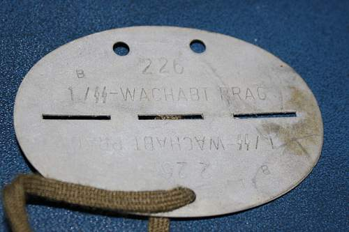 Click image for larger version.  Name:SS Dogtag 004.jpg Views:151 Size:219.3 KB ID:503705