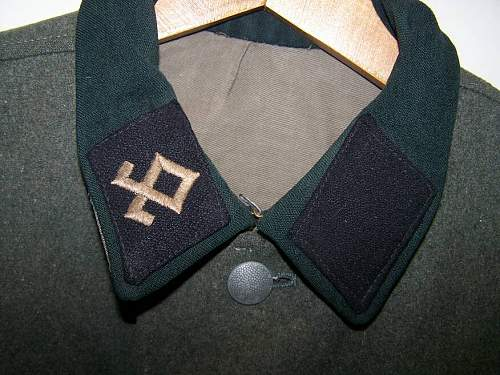 Click image for larger version.  Name:ss_tunic%20(3)c.jpg Views:65 Size:110.5 KB ID:506427