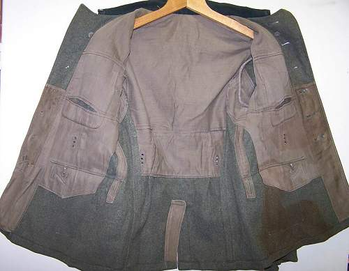 Click image for larger version.  Name:ss_tunic%20(22)f.jpg Views:75 Size:61.8 KB ID:506436