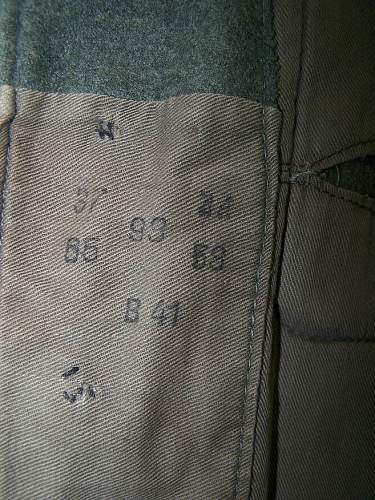 Click image for larger version.  Name:ss_tunic%20(24)g.jpg Views:80 Size:147.0 KB ID:506437