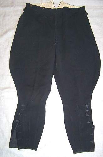 Click image for larger version.  Name:Black SS breeches 2.jpg Views:73 Size:24.9 KB ID:506801