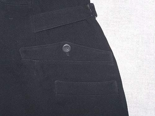 Click image for larger version.  Name:Black SS breeches 4.jpg Views:84 Size:68.5 KB ID:506803