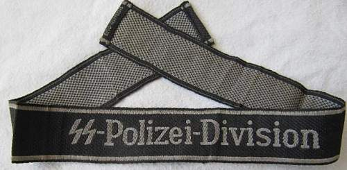Click image for larger version.  Name:Polizei1.jpg Views:109 Size:41.6 KB ID:507287