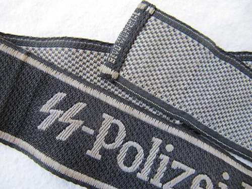 Click image for larger version.  Name:Polizei2.jpg Views:97 Size:55.7 KB ID:507288