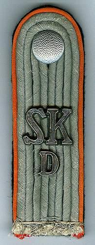 Click image for larger version.  Name:SKDstrap.jpg Views:100 Size:57.3 KB ID:511029