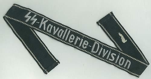 Click image for larger version.  Name:SSkavallerie-DivisionTitle.jpg Views:77 Size:128.4 KB ID:512982