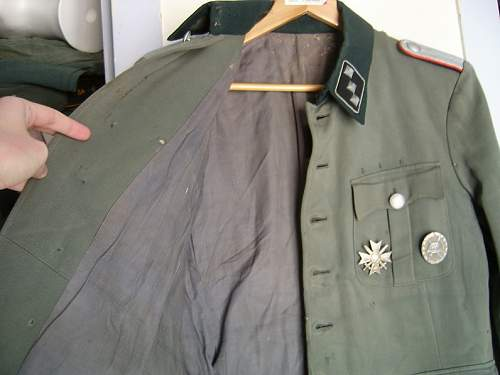 Click image for larger version.  Name:ss tunic 11.JPG Views:721 Size:132.7 KB ID:517787