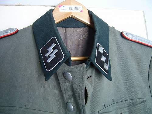 Click image for larger version.  Name:ss tunic 14.JPG Views:158 Size:183.6 KB ID:517788