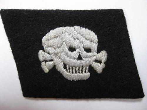 Click image for larger version.  Name:totenkopf tab 1.jpg Views:65 Size:107.5 KB ID:520472