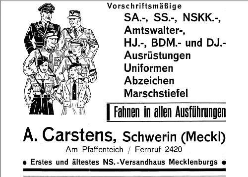 Name:  494009d1364971258t-gau-mecklenburg-luebeck-gautag-1935-schwerin-1-und-2-juni-4.jpg Views: 391 Size:  41.6 KB