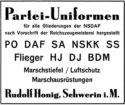Click image for larger version.  Name:494006d1364971252-gau-mecklenburg-luebeck-gautag-1935-schwerin-1-und-2-juni-1 copy.jpg Views:62 Size:133.1 KB ID:520861