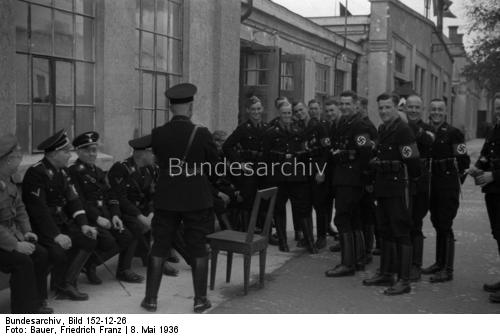 Name:  526486d1371429717-may-1936-visit-of-hess-and-himmler-to-m-freimann-and-dachau-and-athene-68awi2s.jpg Views: 472 Size:  25.0 KB