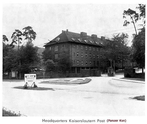 Click image for larger version.  Name:Panzer-Kaserne_Kaiserslautern.JPG Views:15 Size:218.0 KB ID:527716