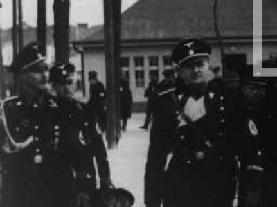 Name:  527876d1371712215-japanese-delegation-visits-sachsenhausen-1935-zoom5.php.jpg Views: 229 Size:  30.9 KB