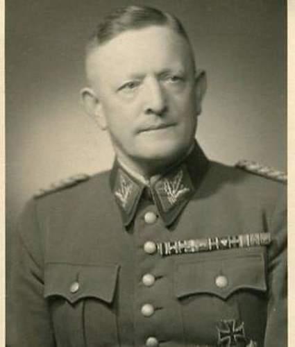 Brigadefuhrer collar tabs for opinion
