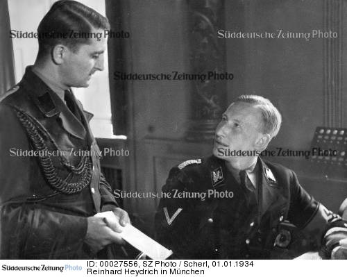 Name:  reinhard-heydrich-in-muenchen_27556_p1.jpg