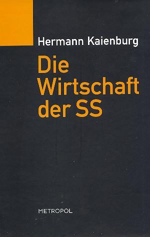 Name:  umschlag_3443.jpg Views: 329 Size:  15.2 KB
