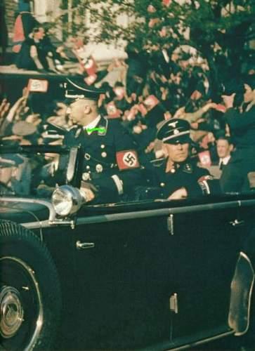 Click image for larger version.  Name:Himmler Heinrich....(1)-1.jpg Views:501 Size:51.4 KB ID:533386