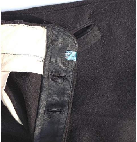 Click image for larger version.  Name:SS breeches i.JPG Views:55 Size:52.3 KB ID:533788