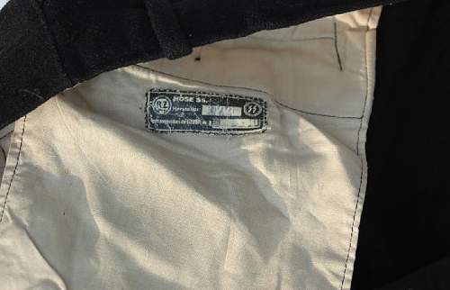 Click image for larger version.  Name:SS breeches ii.JPG Views:68 Size:48.6 KB ID:533789