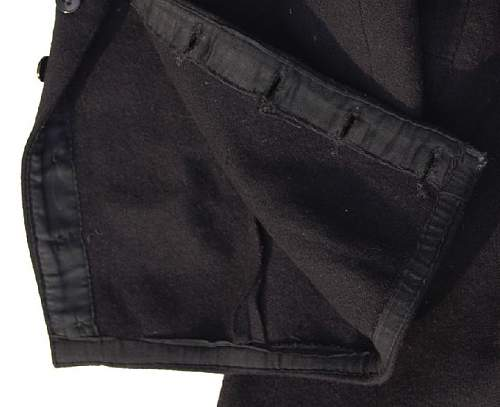 Click image for larger version.  Name:SS breeches iii.JPG Views:43 Size:40.8 KB ID:533790