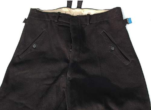 Click image for larger version.  Name:SS breeches iv.JPG Views:59 Size:38.6 KB ID:533792