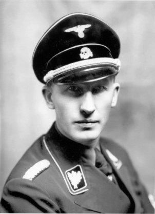 Name:  Heydrich bildnis.jpg Views: 688 Size:  19.2 KB