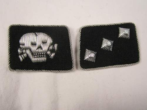 Click image for larger version.  Name:ss patch 3.jpg Views:187 Size:153.9 KB ID:546162