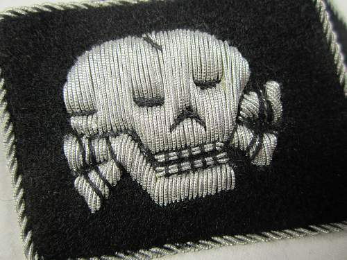 Click image for larger version.  Name:ss patch.jpg Views:108 Size:235.5 KB ID:546165