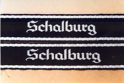 Click image for larger version.  Name:VariantLengthSchalburgTitles.jpg Views:116 Size:74.5 KB ID:550220