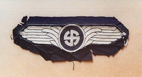 Click image for larger version.  Name:SchalburgCapInsignia.jpg Views:145 Size:33.7 KB ID:550737