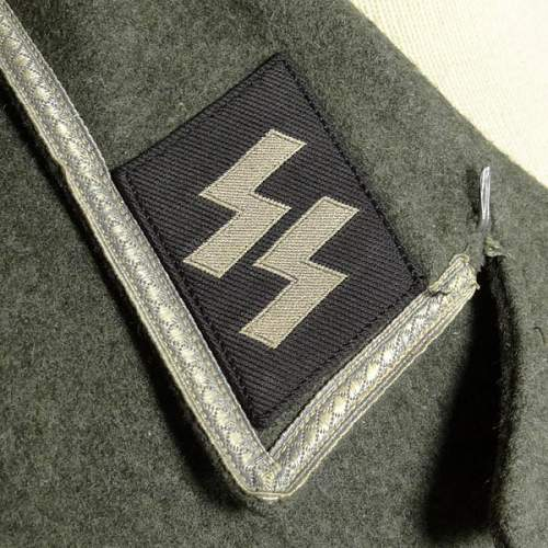 Click image for larger version.  Name:ss-panzer-nco-tunic-3[1].jpg Views:339 Size:111.2 KB ID:550989