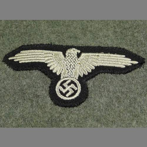 Click image for larger version.  Name:ss-panzer-nco-tunic-13[1].jpg Views:85 Size:84.9 KB ID:550991