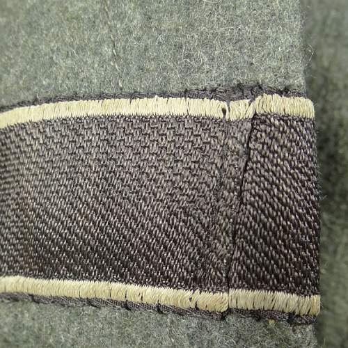 Click image for larger version.  Name:ss-panzer-nco-tunic-18[1].jpg Views:65 Size:124.2 KB ID:550994