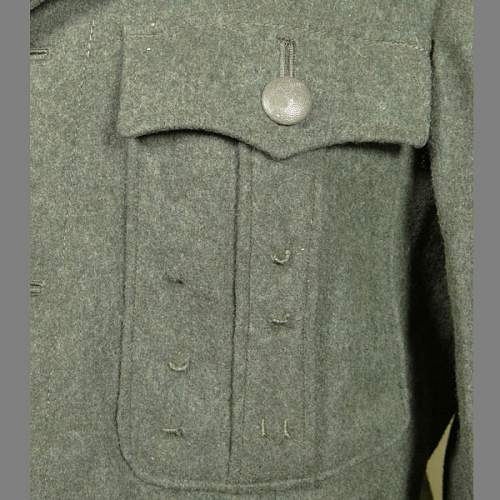 Click image for larger version.  Name:ss-panzer-nco-tunic-11[1].jpg Views:80 Size:85.8 KB ID:550998