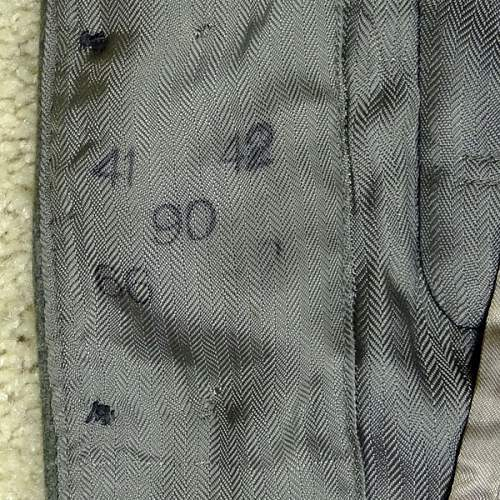 Click image for larger version.  Name:ss-panzer-nco-tunic-20[1].jpg Views:78 Size:153.4 KB ID:551000