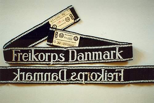 Click image for larger version.  Name:RZMfreikorpsDanmarkCuffs.jpg Views:129 Size:180.7 KB ID:551423