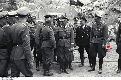 Click image for larger version.  Name:Himmler_239.jpg Views:2572 Size:89.2 KB ID:55184