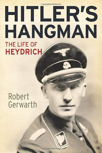 Click image for larger version.  Name:the-life-of-heydrich_cover.jpg Views:89 Size:55.9 KB ID:552337