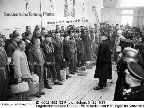 Name:  lagerkommandant-theodor-eicke-spricht-vor-haeftling_21592_p1.jpg Views: 3037 Size:  39.3 KB