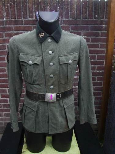 SS/tunic