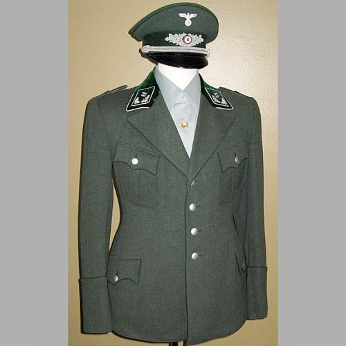 Click image for larger version.  Name:forestry-officer-tunic-1.jpg Views:151 Size:65.3 KB ID:559915