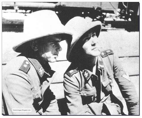 Click image for larger version.  Name:waffen-SS-rare-images-liebstandarte-greece.jpg Views:445 Size:85.4 KB ID:562273