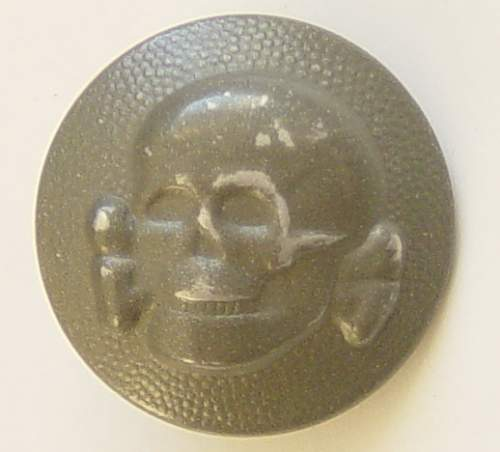 Click image for larger version.  Name:SS M34 cap badge button..jpg Views:203 Size:193.4 KB ID:56752